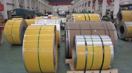 Inox 304? Ứng dụng trong công nghiệp và dân dụng